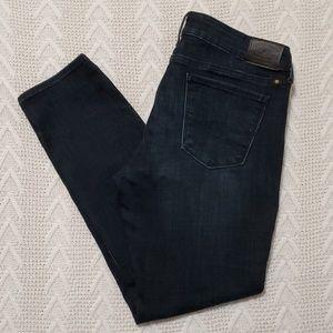 Lucky Brand Lolita Skinny Women's Jeans